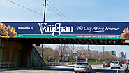 Vaughan Movers: #1 Moving Service Company with Best Pricing | Piano Moving and Self Storage | gtamoving.com