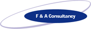 F&A Consultancy