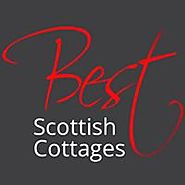 Best Scottish Cottages - Home | Facebook
