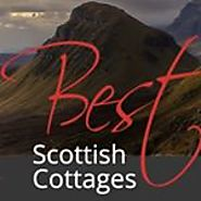 Best Scottish Cottages (@bestscottishcottages) • Instagram photos and videos