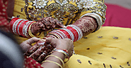 Best Sikh Matrimony Rituals for a Traditional Sikh Wedding