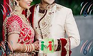 How To Use Vishwakarma Matrimony Sites For Right Match