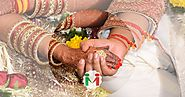 Fundamental Need of Chettiar Matrimony Sites to Find Suitable Match