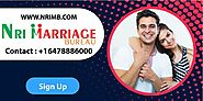 How to Find Your Life Partner Using Free Matrimonial Sites