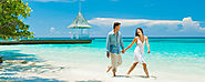 Mauritius Special Tour Package- Get Exclusive Deals on Mauritius Holiday Packages