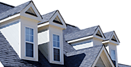 Commercial & Residential Roofing Contractors Service NJ - Window Gallery N B