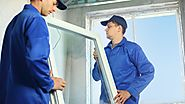 Looking For Window & door installation builder, Fixing Company in NJ ?
