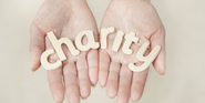 Charitable Giving Got Biggest Boost In 2013 Since Recession
