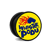 Whistle Podu Popsocket