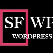 SFWP Wordpress Experts | Free Listening on SoundCloud