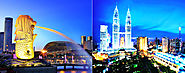 Malaysia Tour Package- Book customized Malaysia tours At Best Prices