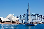 Australia Tour Packages | Domestic Holiday Packages | TGH Group
