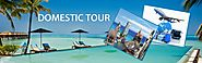 Domestic Holiday Packages – Book Now International, Group & Cruise holiday packages