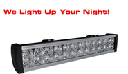 Best Led Light Bar Offroad Reviews 2014. Powered by RebelMouse