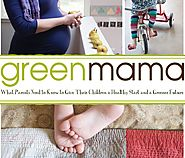 Home - The Green MamaThe Green Mama