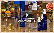 GIA i-H2O Activation System - Benefits, Videos, Reviews