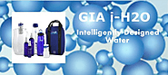 GIA Wellness Water iH2O System - Reviews, Videos - stority