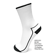 Wholesale Sports Socks: Cash in on the best quality socks at WalkySocky
