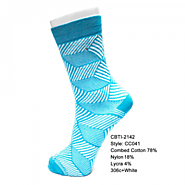 Custom Private Label Socks Manufacturing | Start Your Own Sock Line