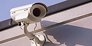 Security Camera Installation - CCTV Camera Installation - Techno Edge Systems