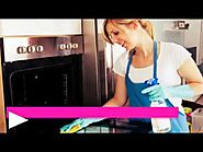 Oven cleaning: A step-by-step guide from expert cleaners in Adelaide