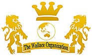 The Wallace Organization - Coupons Shopping Store.