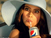 Pepsi Social Media Chief's Strategy: 'Homophily' - Business Insider