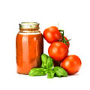 Buy Cooking Sauces Online - City Market Norwalk