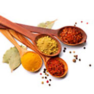 Online Spices and Seasonings - City Market Norwalk