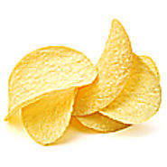 Buy Chips and Snacks Online - City Market Norwalk