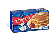 Buy Pancakes, French Toast and Waffle Mix Online - City Market Norwalk