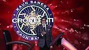 Kaun Banega Crorepati 10: What's new in the Amitabh Bachchan show | The Indian Express