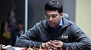 Viswanathan Anand bats for chess' inclusion in 2020 Olympics | The Indian Express