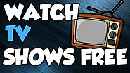 Watch Afdah Tv Shows Free Online