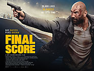 Download Final Score 2018 Afdah Movie