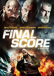 Watch Final score 2018 Afadh movie online openload