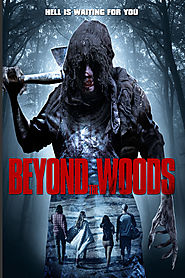 Watch Beyond the Woods 2018 Afdah Movie