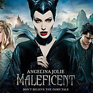 Watch Maleficent: Mistress of Evil 2019 Full Movie HD on mobile