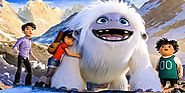 Watch Abominable 2019 Afdah Free Movie