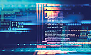 The Top 12 Practices of Secure Coding | 2018-01-01 | Security Magazine