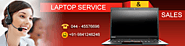 Lenovo Service Center in Chennai|Laptop|Desktop|Tablet|Mobile|Accessories-lenovoservicecenterinchennai.in