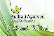 Kudrati Ayurved – The future of herbal medical treatment