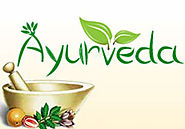 Kudrati Ayurved- The natural way to cure your diseases