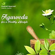 Kudrati Ayurved- The best Ayurved treatment on offer