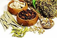 Kudrati Ayurved- The go-to solution for all your diseases and deficiencies