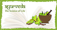 Ayurveda, an ancient Science