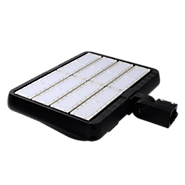 Led Auto Dealership Light |wesled.com