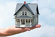 Why You Need to Know About the RBI Guidelines for Home Loans - Whazzup-U