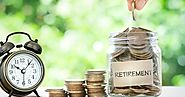 5 Financial Tips That You Must Follow After Retirement - All About Investment and Finance