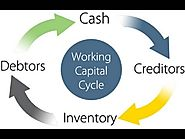 Here's How Working Capital Can Inspire Your Cash Flow Revolution